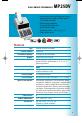 Canon CP1200D - Commercial Desktop Printer Brochure - Page 8