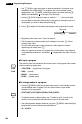 Casio CFX-9850G PLUS Programming manual - Page 4