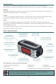 Celestron SkyScout Operation & user's manual - Page 3