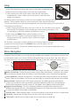 Celestron SkyScout Operation & user's manual - Page 4